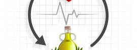 El AOVE y sus beneficios cardiovasculares