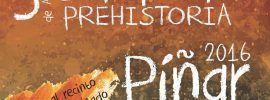 Día de la Prehistoria