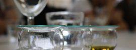 ¿Por qué el aceite de oliva es básico en nuestra dieta?