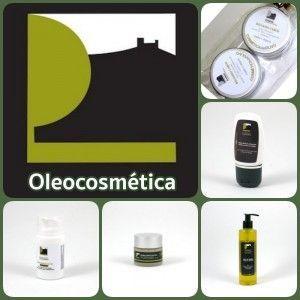oleocosmetica campopineda