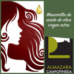 Cuida y repara tu cabello con aceite de oliva